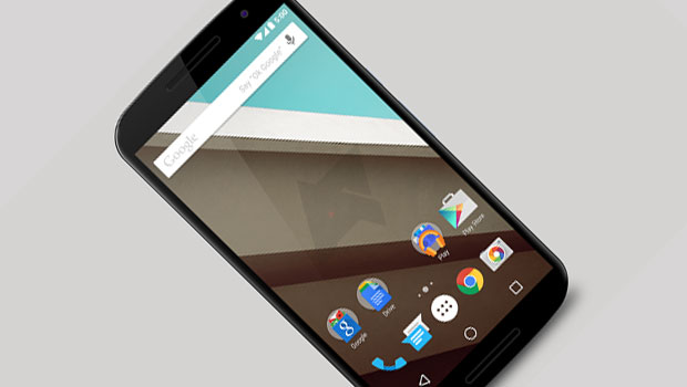 How to spy on Nexus 6