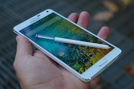 free mobile spy for samsung galaxy note 4