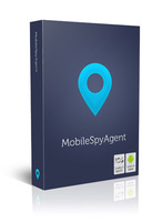 Top 5 Android Spy software reviews-Mobile Spy Agent