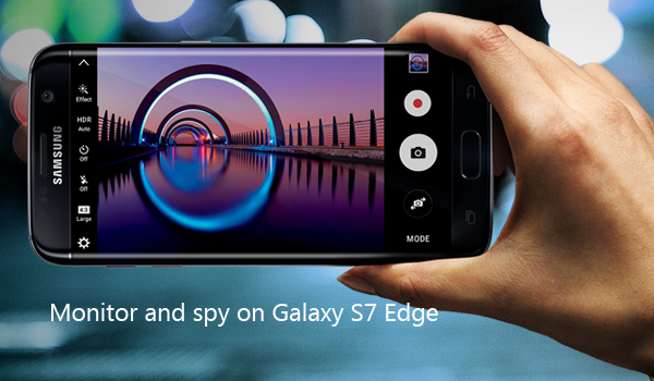 spy on a cheaters cell phone s7