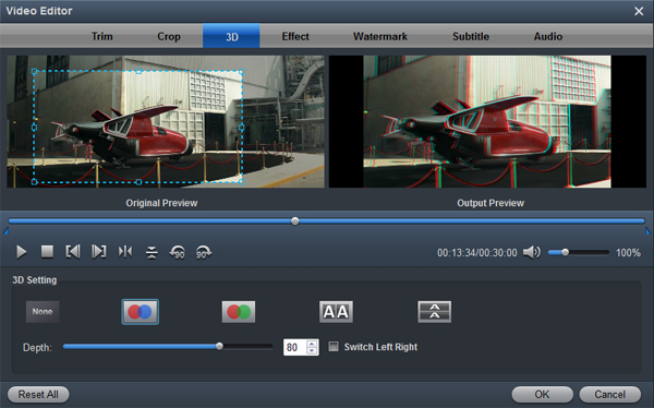 Olympus Video Editor-Edit Olympus camera MOV, AVI easily