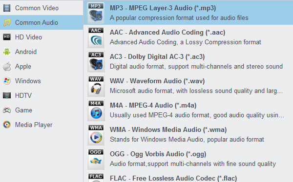 how to play m4p files without itunes