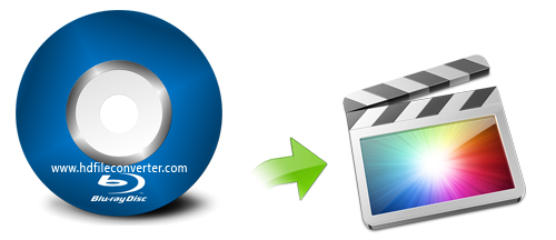 http://www.hdfileconverter.com/wp-content/images/devices/blu-ray-to-fcp-x.jpg