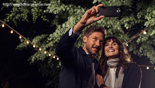 iTunes to Lumia 950