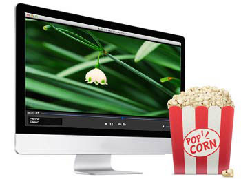 Best MXF Converter - Easy to use