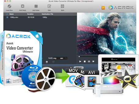 dvd ripper free download