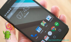 Convert MKV, AVI to Moto X Pure Edition supported formats