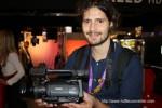 Canon XF105 Final Cut Pro X - Edit XF105 MXF in FCPX