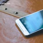 HTC One X9 iTunes