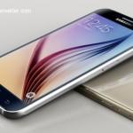 Samsung Galaxy S7 Video Converter