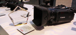 Edit Canon VIXIA GX10 4K MP4 in FCP 7 and FCP 6 with ProRes codec