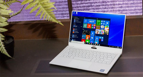 Best Blu-ray Player and Blu-ray Ripper for Dell XPS 13