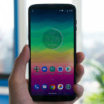 Rip and transfer Blu-ray movies to Moto Z3 Play for playing