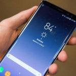 Galaxy Note 9 iTunes - Watch iTunes movies on Galaxy Note 9