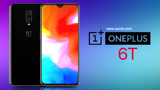 iTunes to OnePlus 6T - Transfer iTunes M4V movies to OnePlus 6T