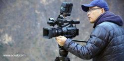 Sony PXW-Z280 FCP X   Edit PXW-Z280 MXF videos in FCP X