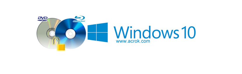 Fastest Blu-ray Ripper for windows 10