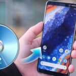 Blu-ray to Nokia 9 PureView | Watch Blu-ray on Nokia 9 PureView