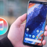 Nokia 9 PureView iTunes - Play iTunes on Nokia 9 PureView