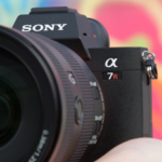 Edit Sony a7R III 4K videos in FCP X, Premiere Pro and iMovie