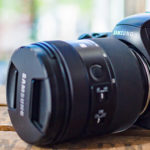 Convert Samsung NX1 H.265 files to H.264 for Premiere Pro CS6/CS5