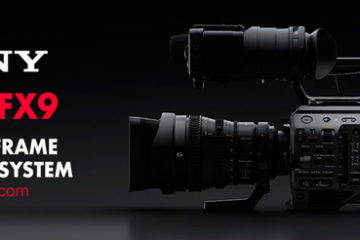 Import 4K MXF from Sony PXW-FX9 to Premiere Pro CC